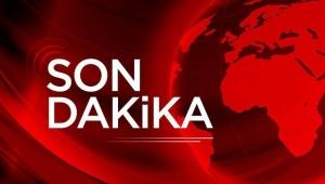 CHP'li başkan görevden uzaklaştırıldı!