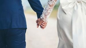 Düğün yapacaklar dikkat! Tarih verdi ve uyardı