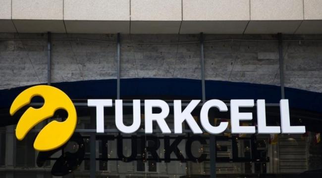 Turkcell'in en büyük hissesini satıldı