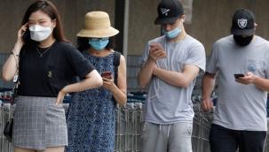 Corona virüste son durum: İyileşen sayısı 7 milyonu geçti