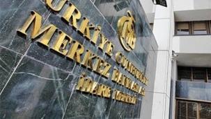 Merkez Bankası'ndan Libya Merkez Bankası ile mutabakat