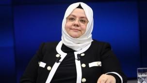 """Bakan Selçuk'tan flaş destek açıklaması! """"35 milyar liraya yaklaştı"""""""