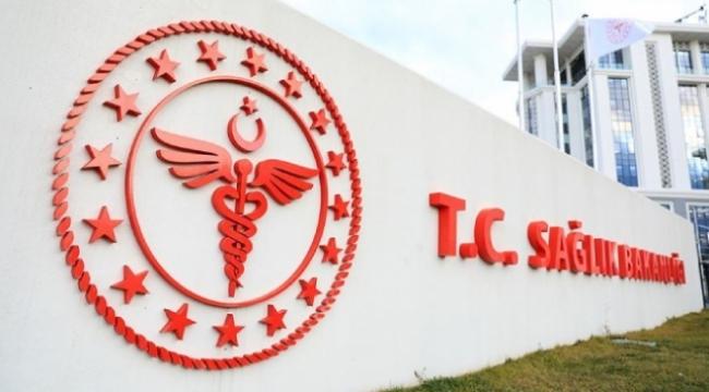 Sağlık Bakanlığı duyurdu! Bilim Kurulu'ndan koronavirüs açıklaması!