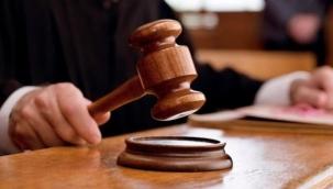 Yargıtay'dan emsal karar! İşyeri fotoğraflarını paylaşmak kovulma sebebi