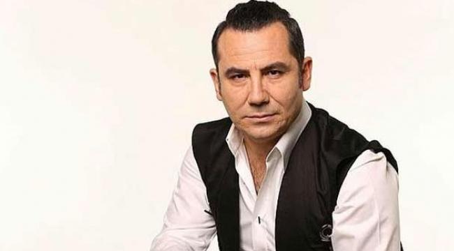 Ferhat Göçer'den yeni albüm müjdesi!