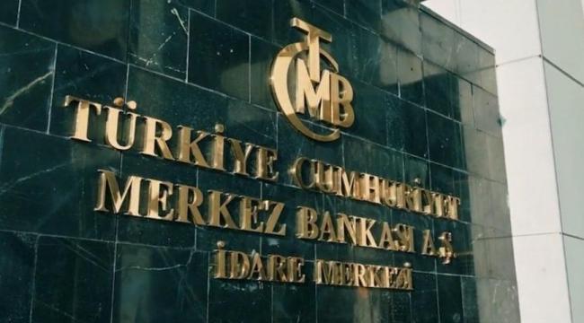 Merkez Bankası'nda flaş faiz kararı!