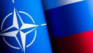 NATO'dan Rusya'ya sert çıkış! Derhal sonlandırmalı