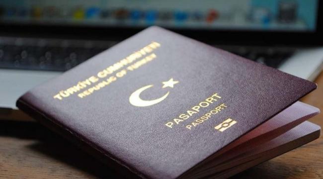 Çevre ve Şehircilik Bakanlığı'ndan insan kaçakçılığı genelgesi