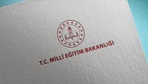 Milli Eğitim Bakanlığından flaş patent açıklaması