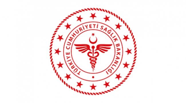 Sağlık Bakanlığından 'Tam Kapanma' açıklaması