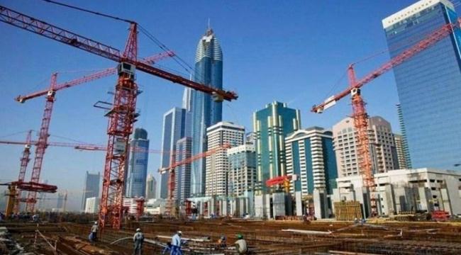 TÜİK inşaat maliyetlerindeki yükselişi açıkladı