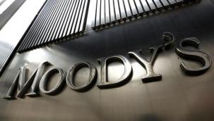 Moodys'ten flaş Türkiye uyarısı
