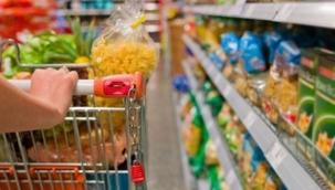 Tüketici güven endeksi azaldı!