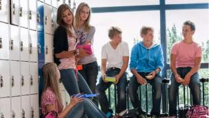 Hollanda'da yeni dönem! Birçok kısıtlama kaldırıldı