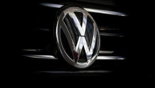 Volkswagen 30 bin işçi çıkaracak